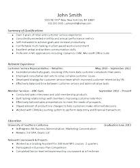 resume template copy and paste copy and paste resume template dolphinsbills us