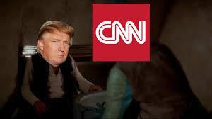 Solo Meme - cnn blackmails han solo memes cnnblackmail star wars donald