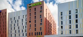 hotel lille dans la chambre b b cheap hotel lille grand stade hotel near lille grand stade