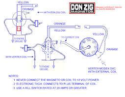msd mago to big stuff 3 wiring diagram diagram wiring diagrams