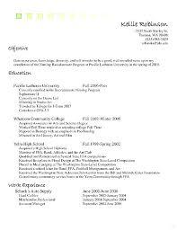 description of job duties for cashier taco bell cashier resume retail cashier resume cashier job
