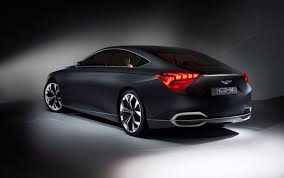 hyundai genesis 2 door coupe cars model 2013 2014 hyundai genesis sedan to feel more