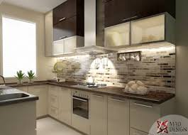 Interior Design For Kitchen Room Modern Style Kitchen Design Ideas Pictures Homify