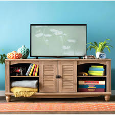 sauder harbor view bookcase with doors antique white tv stand awesome tv stands for 60 inch tv sauder tv stand sauder