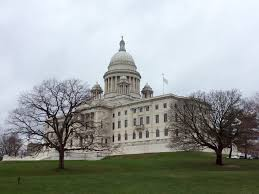 rhode island state house everything you wanted to know about rhode island interesting and