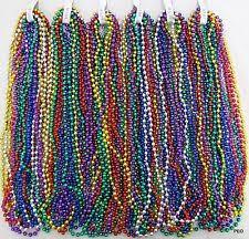 mardi gras bead wreath mardi gras ebay