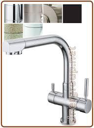 depuratore acqua rubinetto 9 migliori immagini rubinetti per depuratore acqua su