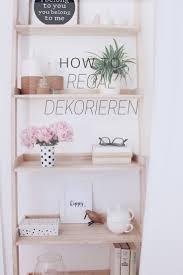 Wohnzimmer Einfach Dekorieren 40 Besten Boho And Nordic Bilder Auf Pinterest Liebe Deins Und