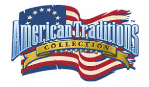 american traditions design masters associates inc
