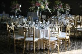 chiavari chairs wholesale wedding resin chiavari chair wholesale chiavari chairs mkp84 buy