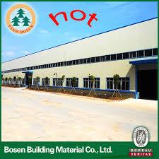 bureau veritas miami industrial warehouse for industrial warehouse for suppliers and
