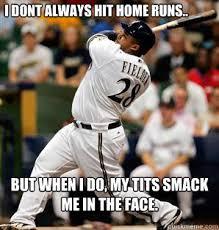 Prince Fielder Memes - prince fielder memes quickmeme