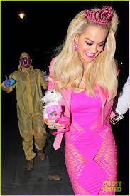 barbie head costume halloween pinterest barbie costumes and kids