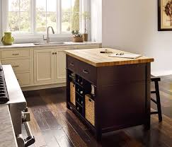 jeffrey kitchen islands kitchen astonishing jeffrey kitchen island jeffrey