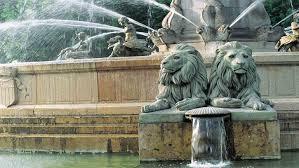 aix en provence top 10 aix en provence hotels 91 hotel deals on expedia com