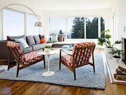 living room child sleeper sofa oak tv stand painting a living