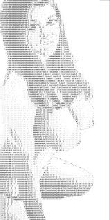 cornici ascii 45 best ansi computer images on computer
