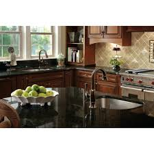 Best Kitchen Faucet Brands by Brizo Talo Faucet U2013 Wormblaster Net