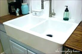 36 inch farmhouse sink 36 inch farmhouse sink white kitchen room awesome inch white