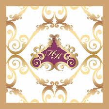 Housewarming Invitation Cards India Where Do I Go For High End Luxury Wedding Invitation Cards In
