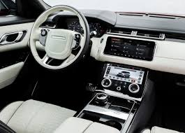 range rover sport white 2017 range rover velar 2017 specs u0026 pricing cars co za