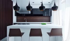 suspension pour cuisine design 10 suspensions design pour votre cuisine