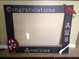 graduation frames picture frame for graduation image collections craft decoration