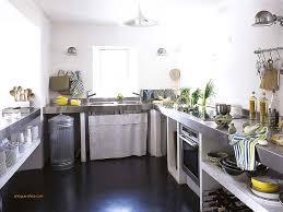 rideau meuble cuisine 20 meilleur de rideau meuble cuisine graphisme carrelage interiur