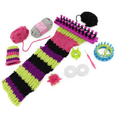 sew cool fun family sewing and knitting projects imagine toys