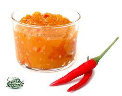 cuisine de bernard la cuisine de bernard le chutney de mangue divers
