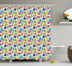Shower Curtain Online Finest Walmart Bathroom Shower Curtains Online Kitchen And