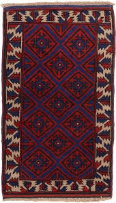 Cheap Area Rugs 5x8 Rug Cozy Living Room Design With Cheap 8x10 Rugs U2014 Jolynphoto Com