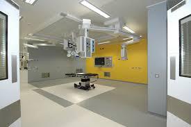 nursing home interior design reasonable interior designer for hospital nursing home