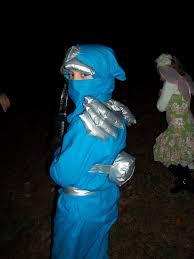 Halloween Costumes Ninjago 8 Costumes Images Halloween Costumes Ninja