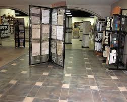 tiles astounding ceramic tile near me floor tile installers near