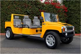 range rover electric car for kids hummer electric cars the best