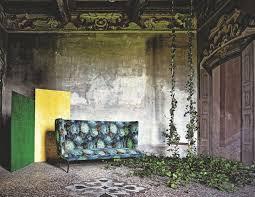 tissus canapé tissu italien rubelli casa pour fauteuil canapé côté maison