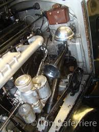 rolls royce phantom engine 1932 rolls royce phantom ii laferriere classic cars
