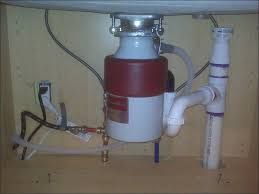leak kitchen faucet how to fix kitchen faucet leak furniture marvelous sink
