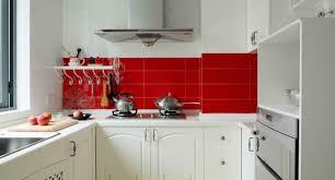 modern kitchen renovations kitchen charismatic modern kitchen remodel on a budget striking