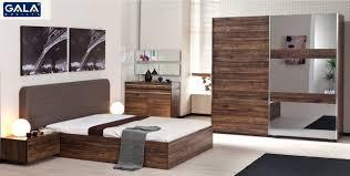 nice bedroom set marceladick com