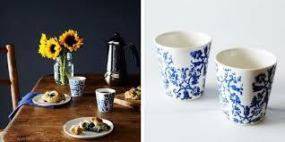 cool espresso cups 15 best espresso cups to buy in 2018 unique espresso cups and