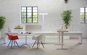 herman miller everywhere table review arras spine by herman miller australian design review