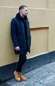 s boots style 43 best styles timberland homme images on timberland