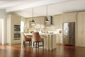 get your dream kitchen ordered and installed at the speed of light