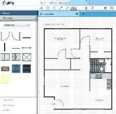 free architectural design free architectural design software imposing home design software