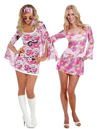 images of flower power halloween costume best fashion trends and