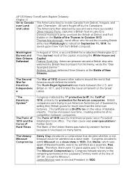 ap us government study guide download frqs for ap us government docshare tips
