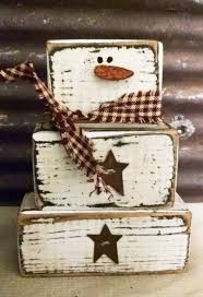 Wood Craft Gifts Ideas by Best 25 Christmas Wood Crafts Ideas On Pinterest Pallet