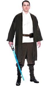 Star Wars Halloween Costumes Men Fun Costumes Men U0027s Mens Popeye Costume Blue Size